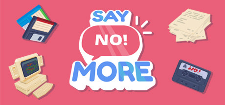 Say No More Online Download Free PC Game