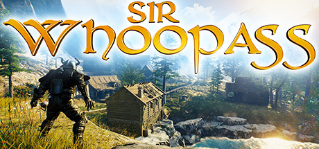 Sir Whoopass Action RPG Online Download Free PC Game