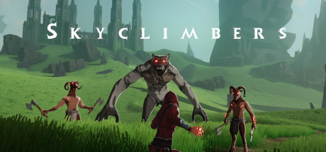 Skyclimbers Download Free PC Game
