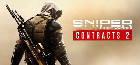 Sniper Ghost Warrior Contracts 2 Online Download Free PC Game