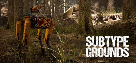 Subtype Grounds Online Download Free PC Game