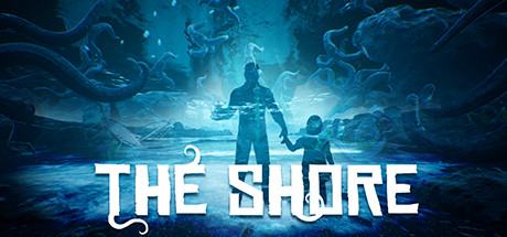 THE SHORE PC Game Free Download
