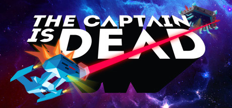 The Captain is Dead Online Download Free PC Game