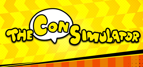 The Con Simulator Online Download Free PC Game
