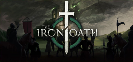 The Iron Oath Download Free PC Game