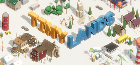 Tiny Lands PC Game Free Download