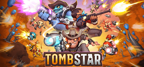 TombStar Online Download Free PC Game