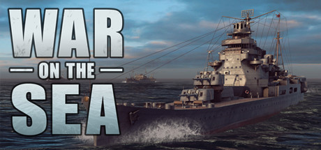 War on the Sea Online Download Free PC Game