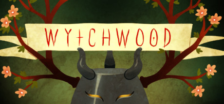 Wytchwood Download Free PC Game