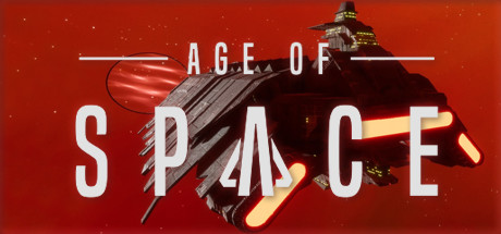 Age of Space Free Download Torrent Game
