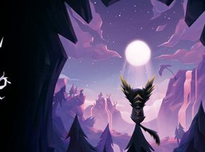 Fe PC Game Free Download