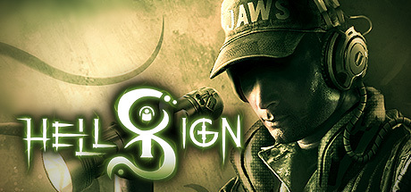 HellSign Download Free PC Game