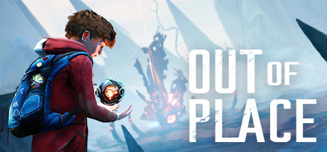 Out of Place Download Free PC Game