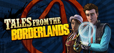 Tales from the Borderlands PC Game Free Download
