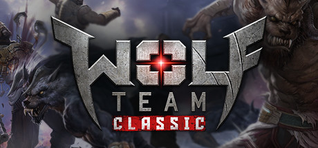 WolfTeam Classic Download Free PC Game