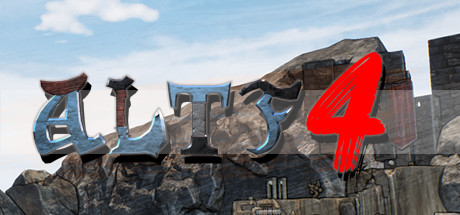 ALTF4 PC Game Free Download