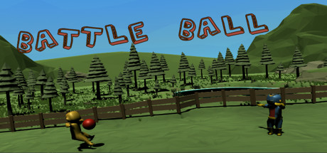Battle Ball PC Game Free Download