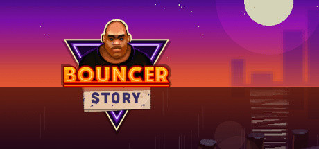 Bouncer Story PC Game Free Download