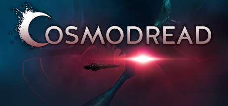 Cosmodread PC Game Free Download