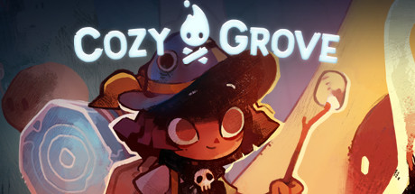 Cozy Grove Download Free PC Game