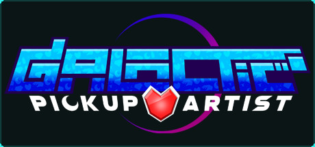 Galactic Pick Up Artist PC Game Free Download