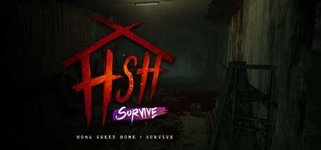 Home Sweet Home Survive Download Free PC Game Direct Link