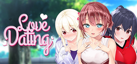 Love Dating Download Free PC Game