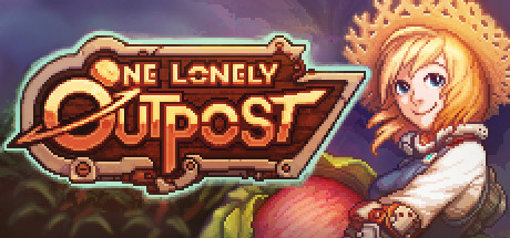 One Lonely Outpost PC Game Free Download