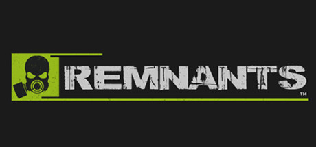 Remnants Download Free PC Game Direct Link