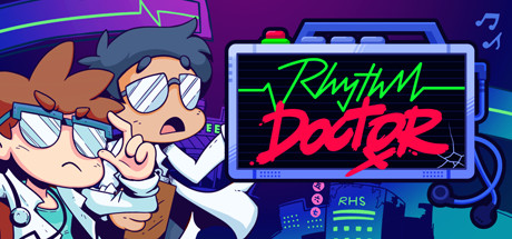 Rhythm Doctor Download Free PC Game Direct Link