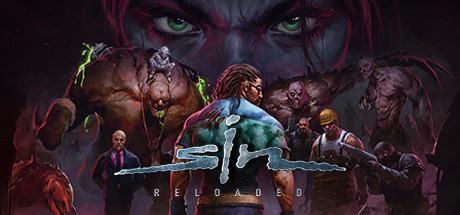 SiN Reloaded Free Download PC Game