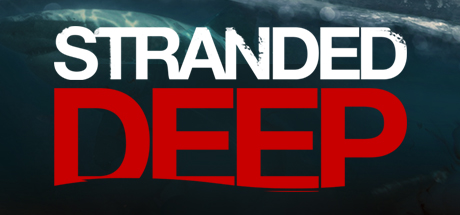 Stranded Deep PC Free Game Download