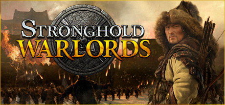 Stronghold Warlords Download Free PC Game Direct Link