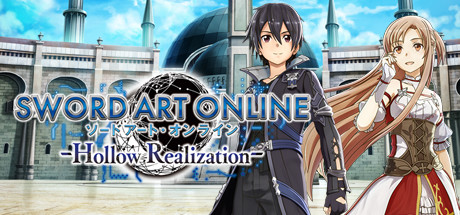 Sword Art Online Hollow Realization Game Free Download Cracked in Direct Link and Torrent. It Is a Full And Complete Game. Just Download, Run Setup And Install. Sword Art Online Hollow Realization Free Download Full Version PC Game Setup In Single Direct Link For Windows. It Is A Best Indie Base Simulation Game.