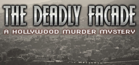 The Deadly Facade PC Game Free Download