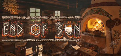 The End of the Sun PC Game Free Download