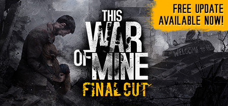This War Of Mine PC Free Download Game