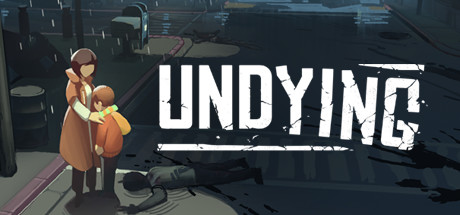 Undying PC Free Game Download