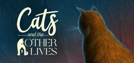 Cats and the Other Lives PC Game Free Download