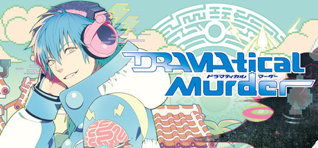 DRAMAtical Murder Download Free PC Game