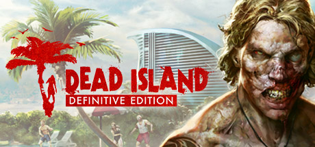 Dead Island Free Download PC Game