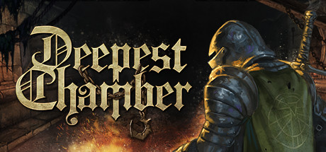 Deepest Chamber Download Free PC Game