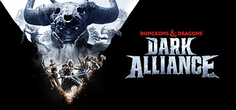 Dungeons And Dragons Dark Alliance Download Free PC Game