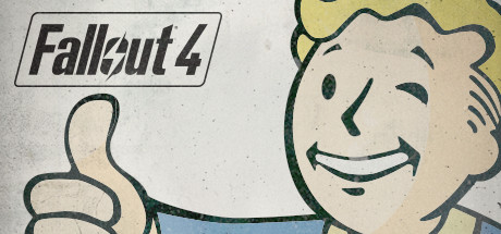 Fallout 4 PC Game Free Download