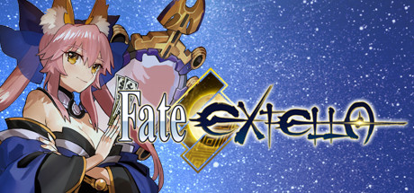 Fate EXTELLA Free Download PC Game