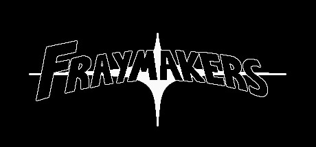 Fraymakers PC Game Free Download