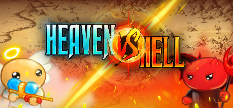 Heaven vs Hell Free Download PC Game