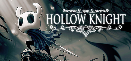 Hollow Knight Free Download PC Game