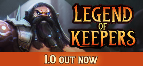 Legend of Keepers Download PC Free Game