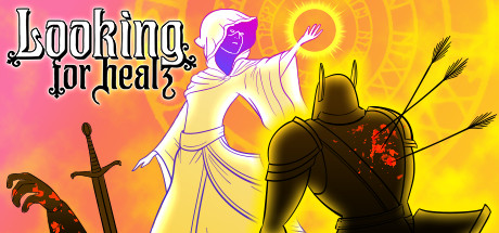 Looking for Heals Free Download PC Game